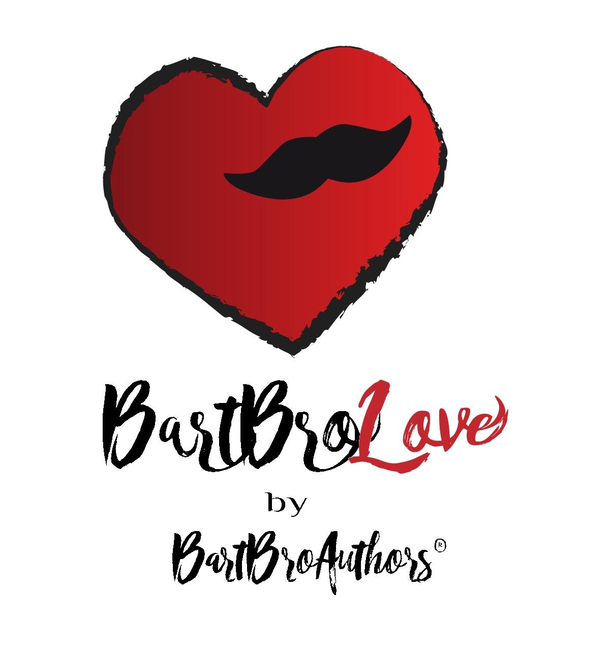 Treffpunkt – Ein Gedicht zum Valentinstag #BartBroLove