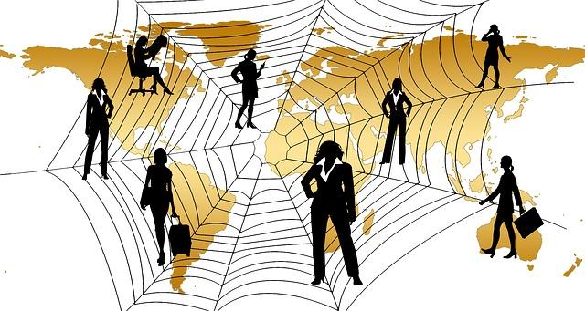 Das Nornennetz und warum es wichtig ist